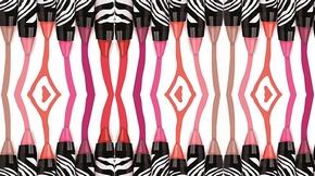 Visuel Phyto Lip twist de Sisley