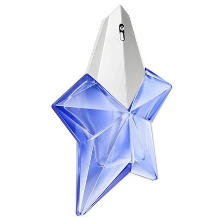 Thierry Mugler parfum Angel Eau sucrée