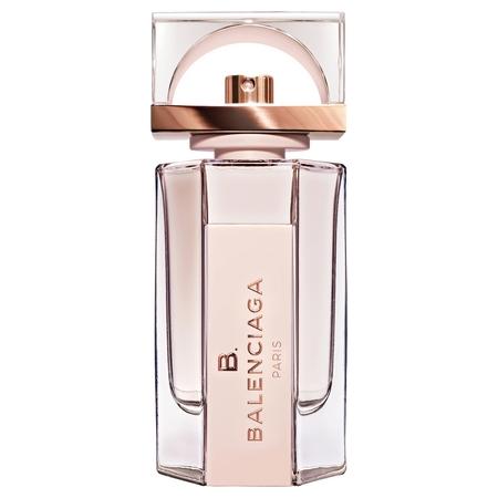 Balenciaga parfum B. Balenciaga Skin