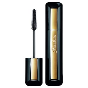 Guerlain mascara Cils d'Enfer So Volume