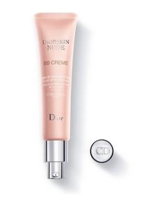 BB crème Diorskin Nude