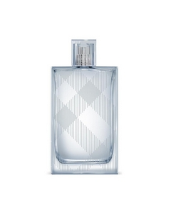 Brit Splash for men de Burberry