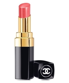 Chanel Rouge Coco Shine N°497 intrepide