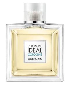 Cologne L'Homme Idéal de Guerlain