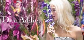 Dior Addict – Lait & Déodorant