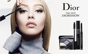 Dior –  Collection Diorshow 2015