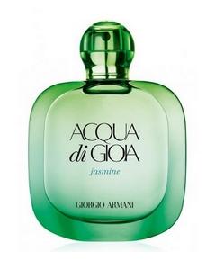 Jasmine Edition Acqua di Gioia de Giorgio Armani