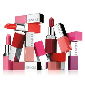 Clinique - Pop Rouge Intense