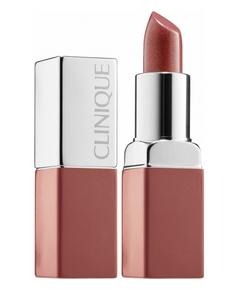 Clinique - Pop Rouge à Lèvres