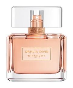 Givenchy - Dahlia Divin Eau de Toilette