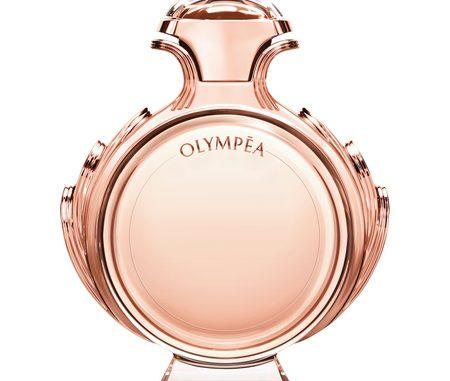 Olympea Beauté Paco Parfum Prime Rabanne cJKlF1T