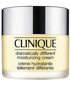Clinique – DDM Cream