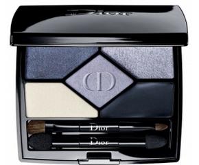 Dior 5 Couleurs Palette Designer