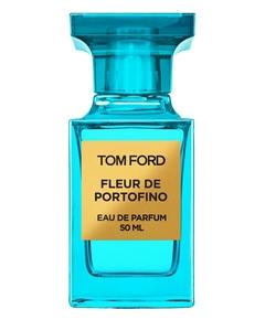 Tom Ford – Fleur de Portofino