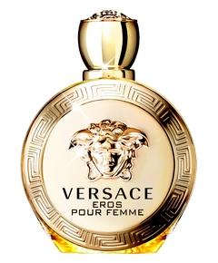 Eros pour Femme de Versace