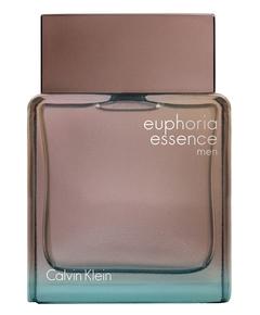 Calvin Klein – Euphoria Essence Men
