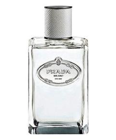 Infusion Iris Cèdre Eau de Parfum de Prada