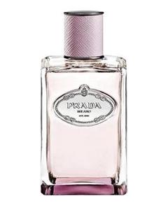 Infusion d'Oeillet Eau de Parfum de Prada