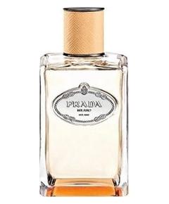 Infusion de Fleur d'Oranger Eau de Parfum de Prada