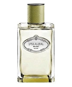 Infusion de Vétiver Eau de Parfum de Prada