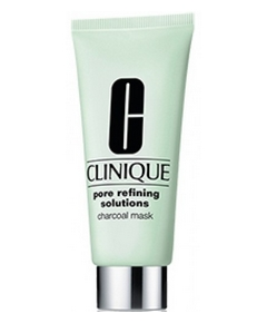 Clinique – Masque Pore Refening Solutions