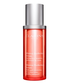 Clarins – Mission Perfection Sérum