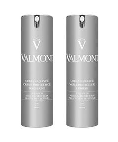 Valmont Urban Radiance
