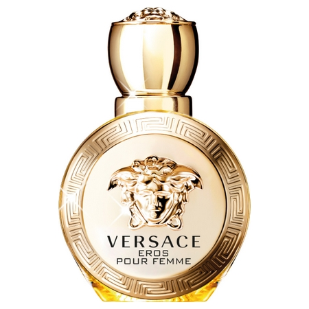Versace parfum Eros pour Femme