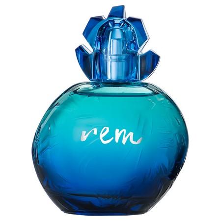 Reminiscence - Rem Eau de Parfum