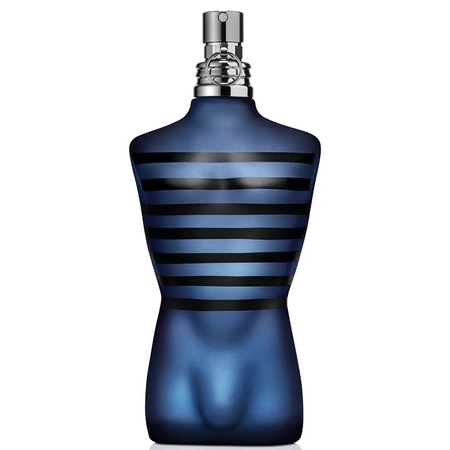 Jean Paul Gaultier - Ultra Male