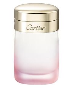 Baiser Volé Eau de Parfum Fraîche de Cartier