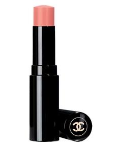 Chanel Les Beiges Baume à Lèvres Belle Mine Hydratant