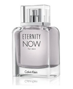 Calvin Klein – Eternity Now Men