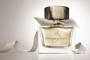 My Burberry Eau de Toilette Burberry