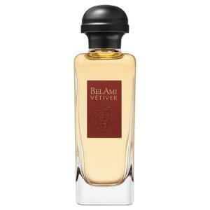 Hermès - Bel Ami Vétiver