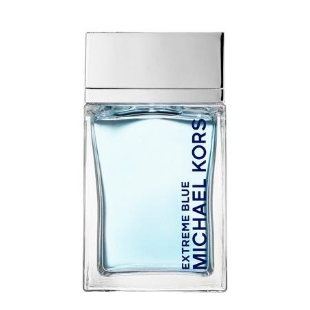 Michael Kors - Extreme Blue