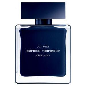 Narciso Rodriguez parfum For Him Bleu Noir