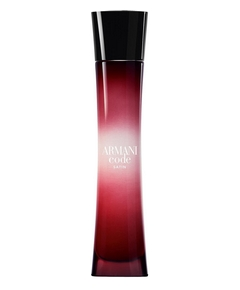 Armani – Code Satin