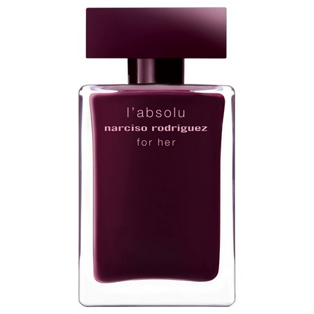 Narciso Rodriguez parfum For Her L'Absolu