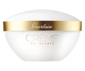 Crème Démaquillante de Beauté Guerlain