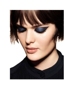 Chanel Collection Blue Rhythm Regard Blue Crescendo