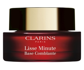 Clarins Base Comblante Lisse Minute