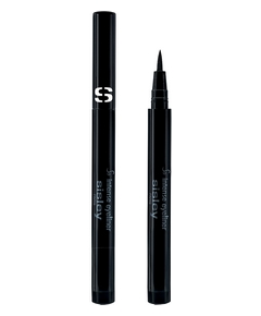 Sisley – So Intense Eyeliner