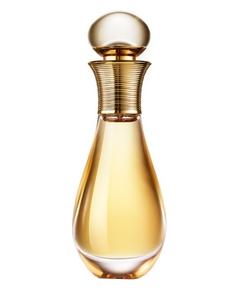 J'adore Touche de Parfum de Dior
