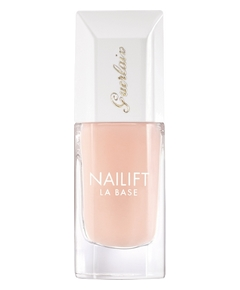 Guerlain – NailLift La Base