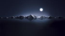 La Nuit par Issey Miyake