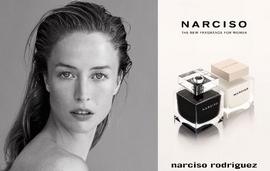 Narciso Rodriguez Parfums Narciso