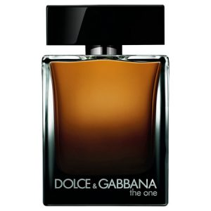 Dolce & Gabbana - The One for Men Eau de Parfum