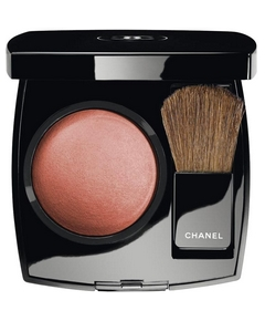 Joues Contrastes Collection Les Automnales 2015 N°260 de Chanel