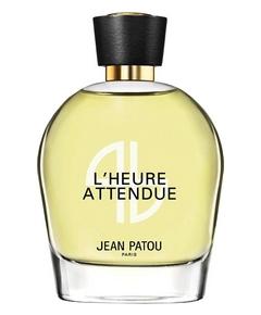 Jean Patou – L'Heure Attendue Collection Héritage